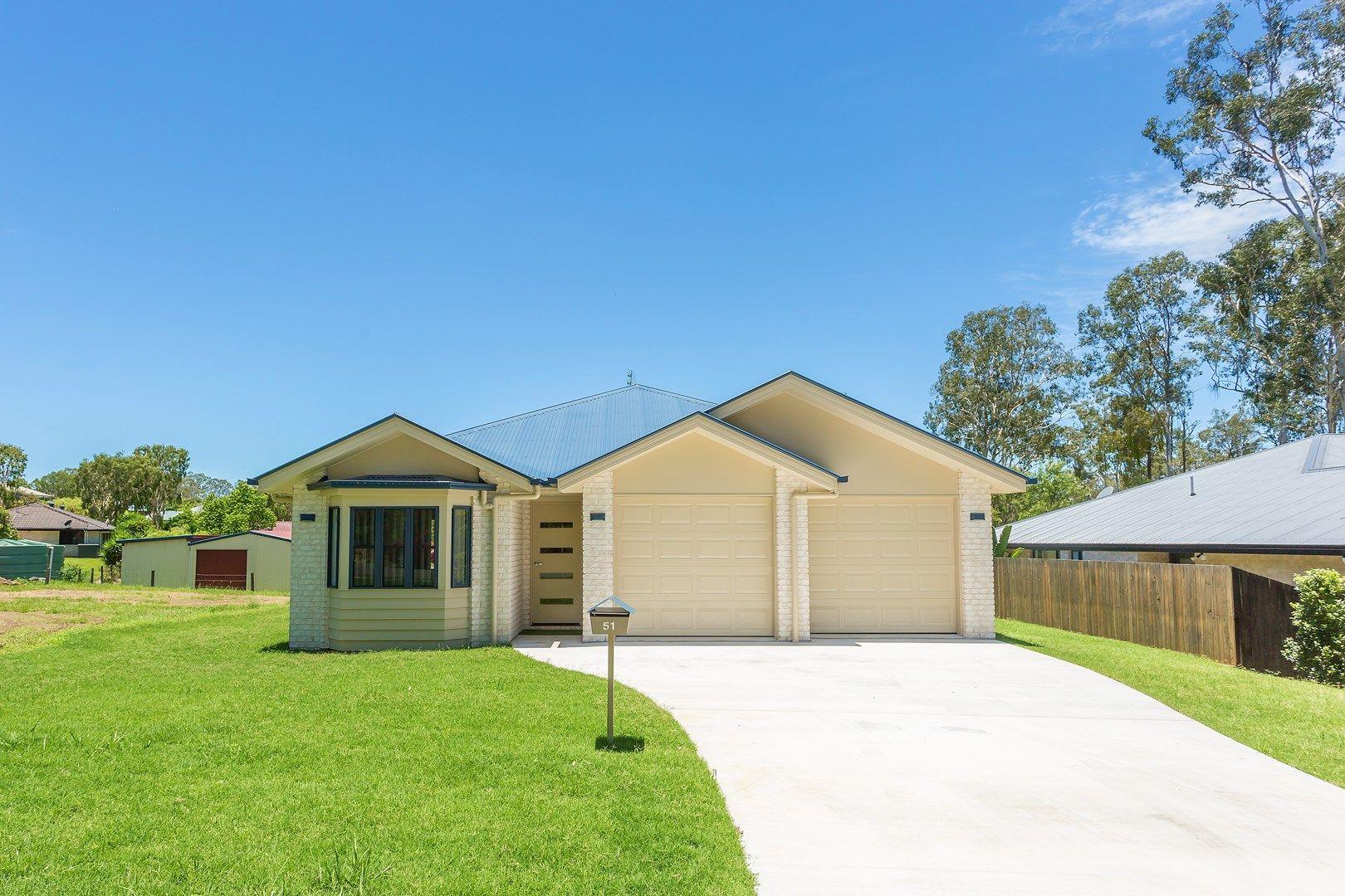 51 Pedersen Rd, Southside QLD 4570, Image 0