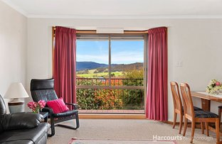 Picture of 34 Village Drive, Kingston TAS 7050