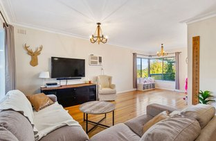 Picture of 130 Belmont Road East, Croydon South VIC 3136