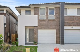 Picture of 27 St Charbel Way, Punchbowl NSW 2196