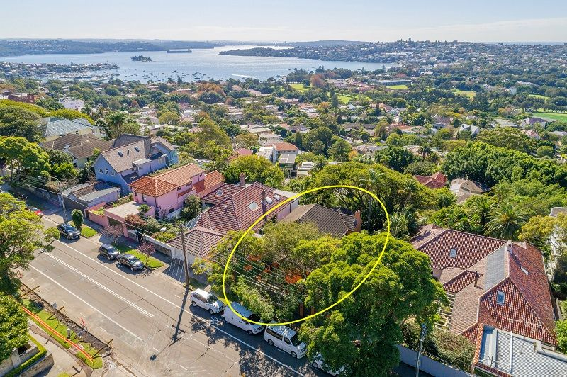 123 Victoria  Road, Bellevue Hill NSW 2023, Image 1