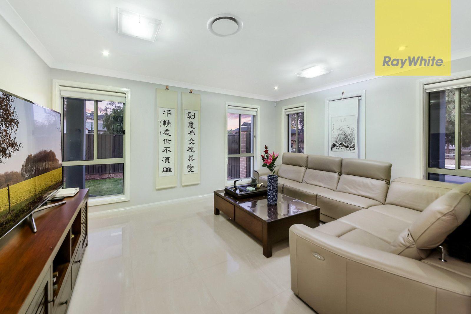 64 Lower Mount Street, Wentworthville NSW 2145, Image 1