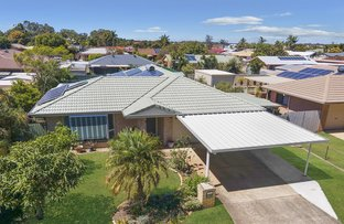 Picture of 13 Cosmos Avenue, Banksia Beach QLD 4507