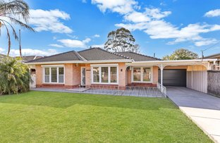 Picture of 5 Alton Avenue, Magill SA 5072