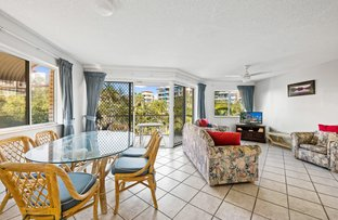 Picture of 8/10 Maroubra Street, Maroochydore QLD 4558