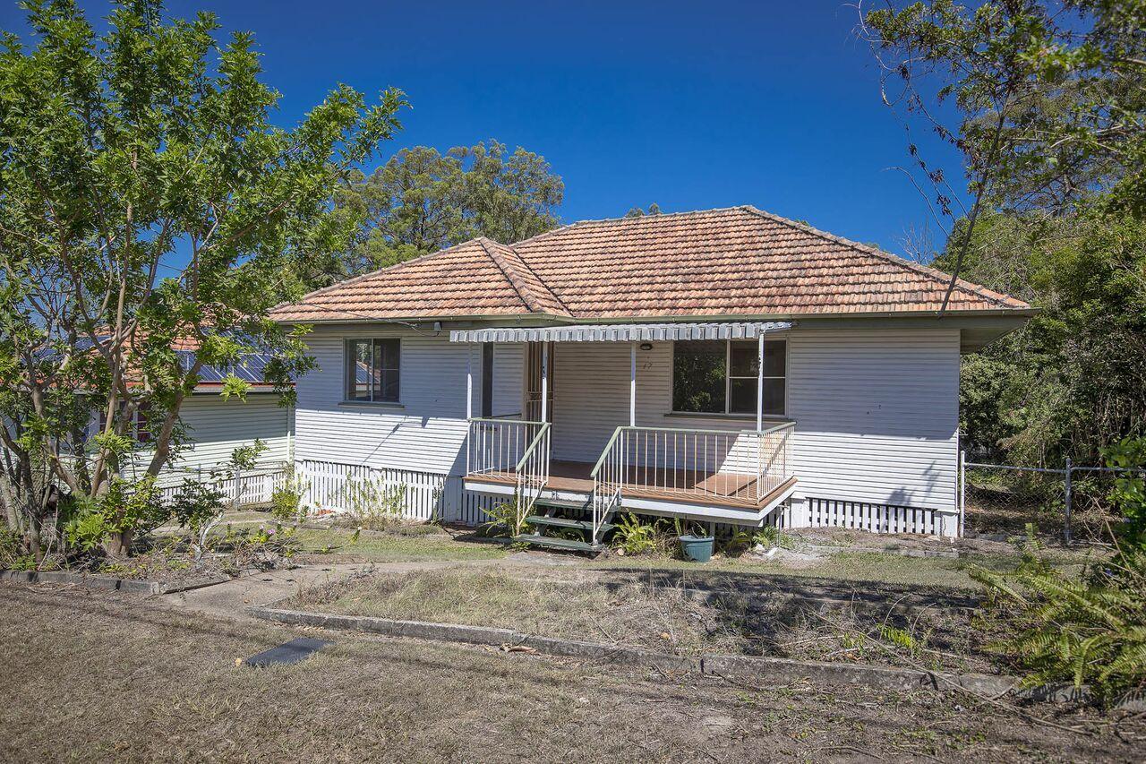 17 Allandale St, Salisbury QLD 4107, Image 0