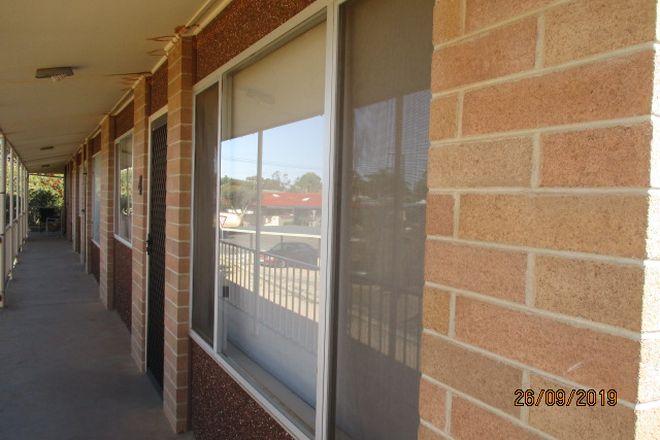 Picture of 4/32 Hawdon Street, BARMERA SA 5345
