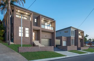 Picture of 19 Gal Crescent, Moorebank NSW 2170