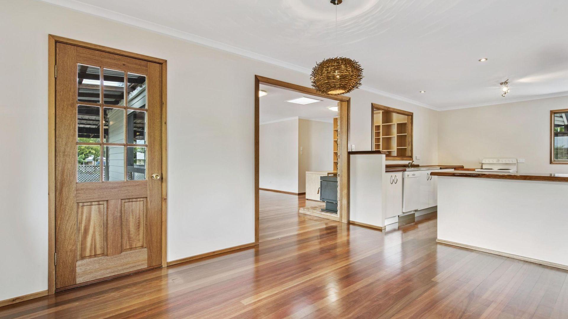 31 Stevens Street, Yandina QLD 4561, Image 2