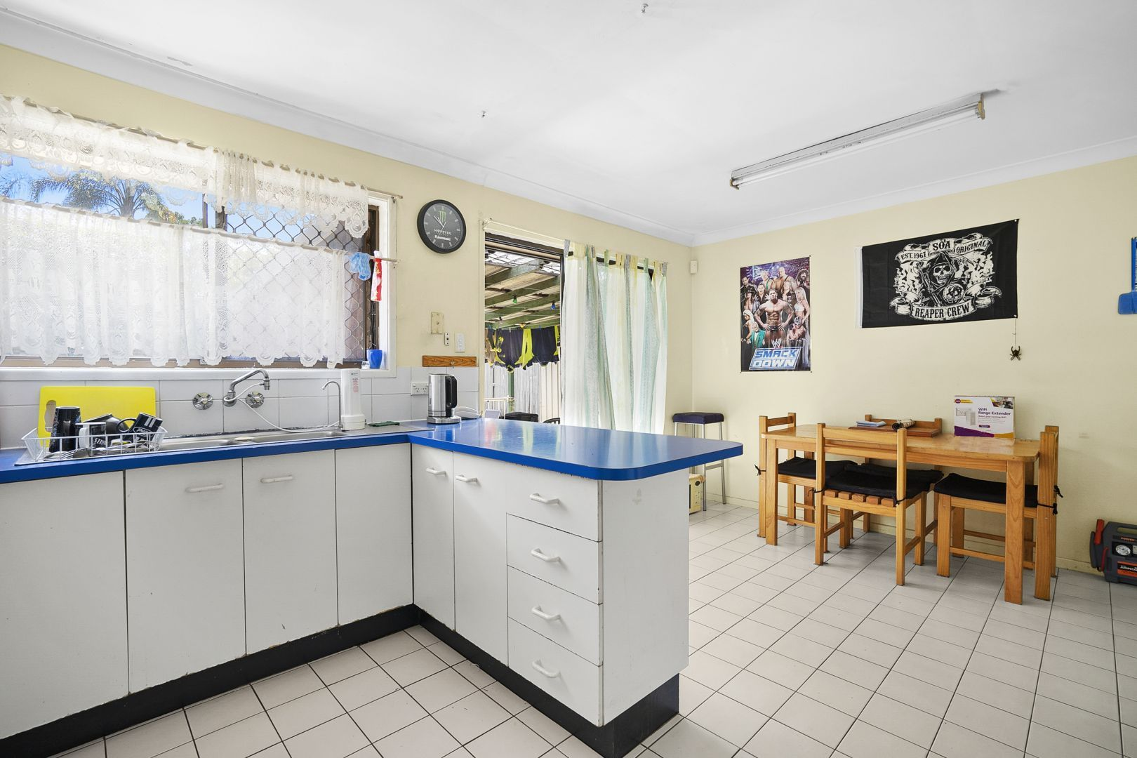 83 Augusta Street, Crestmead QLD 4132, Image 2
