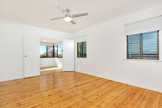 Picture of 27 Swayne Street, CARINA HEIGHTS QLD 4152