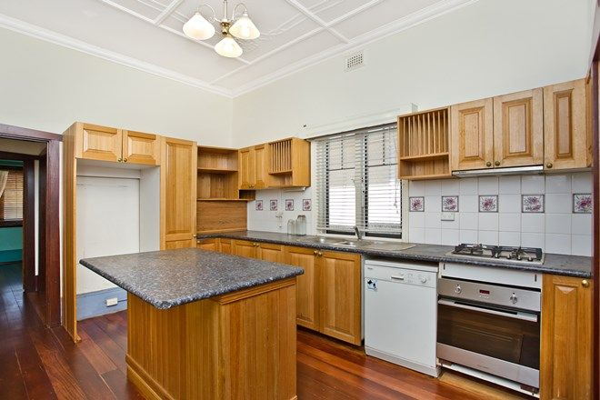 Picture of 81 Gwenyfred Road, KENSINGTON WA 6151