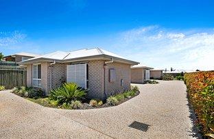 5 Nabiac Close, Kearneys Spring QLD 4350