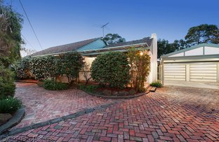 Picture of 54 Vermont Parade, Greensborough VIC 3088