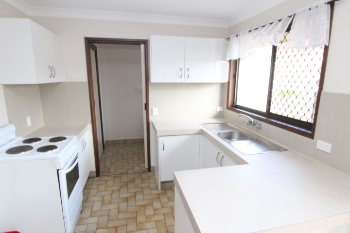 1/26 Corunna Crescent, Ashmore QLD 4214, Image 2