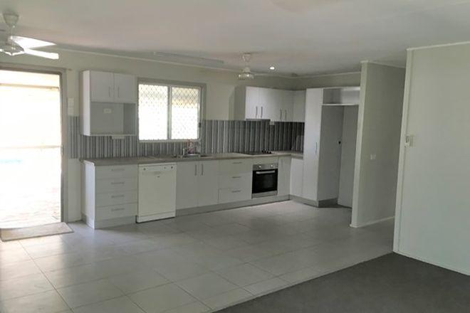 Picture of 46 Millar Terrace, PINE CREEK NT 0847