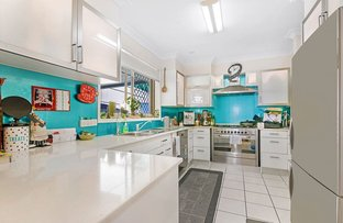 Picture of 6 Mara court, Ashmore QLD 4214