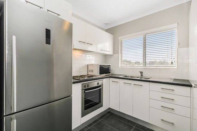 Picture of 6/67 Donald Avenue, UMINA BEACH NSW 2257