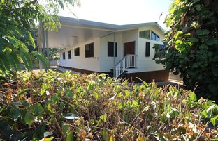 Picture of 66 Deane Street, Charters Towers City QLD 4820