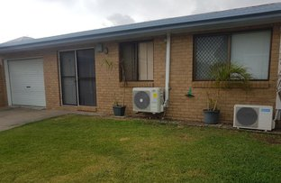 Picture of 213 Evan Street, South Mackay QLD 4740