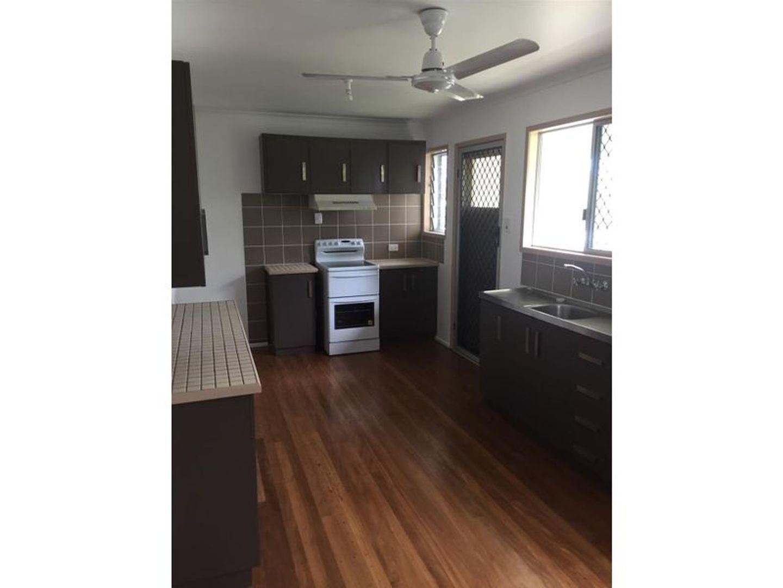 20 Kathleen Street, Sarina QLD 4737, Image 1