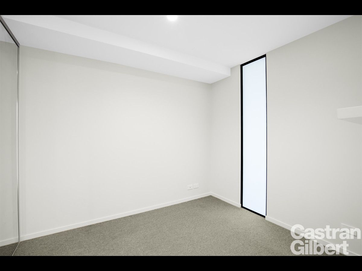 1013/52 Park Street, South Melbourne VIC 3205, Image 1