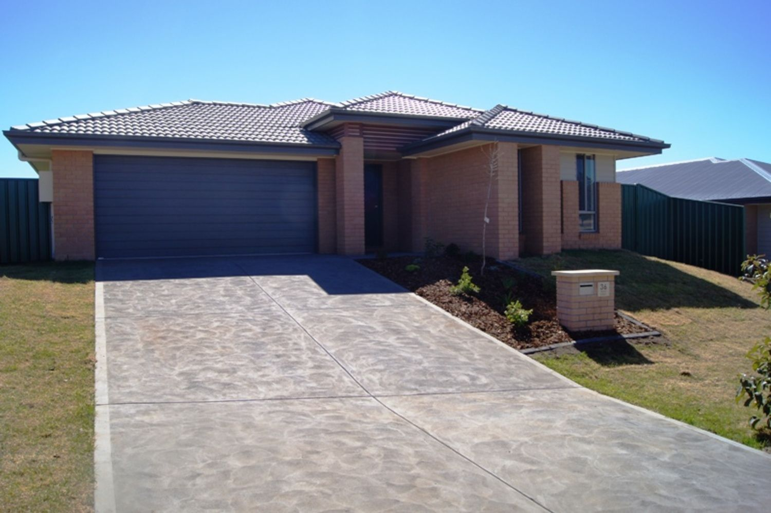 36 Jeans Street, Muswellbrook NSW 2333, Image 0