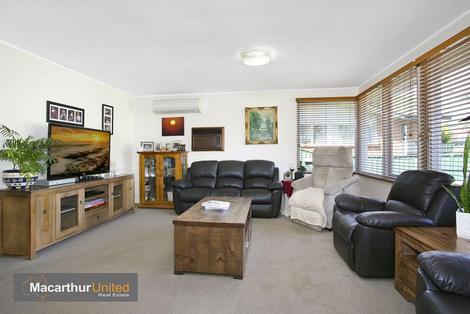 29 Evergreen Avenue, Bradbury NSW 2560, Image 1