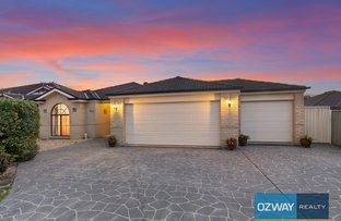 Picture of 9 Dean Avenue, Kanwal NSW 2259