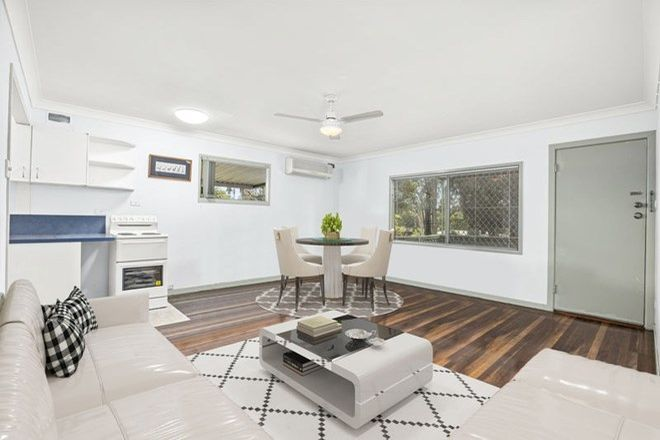 Picture of 127 Sawtell Rd, TOORMINA NSW 2452