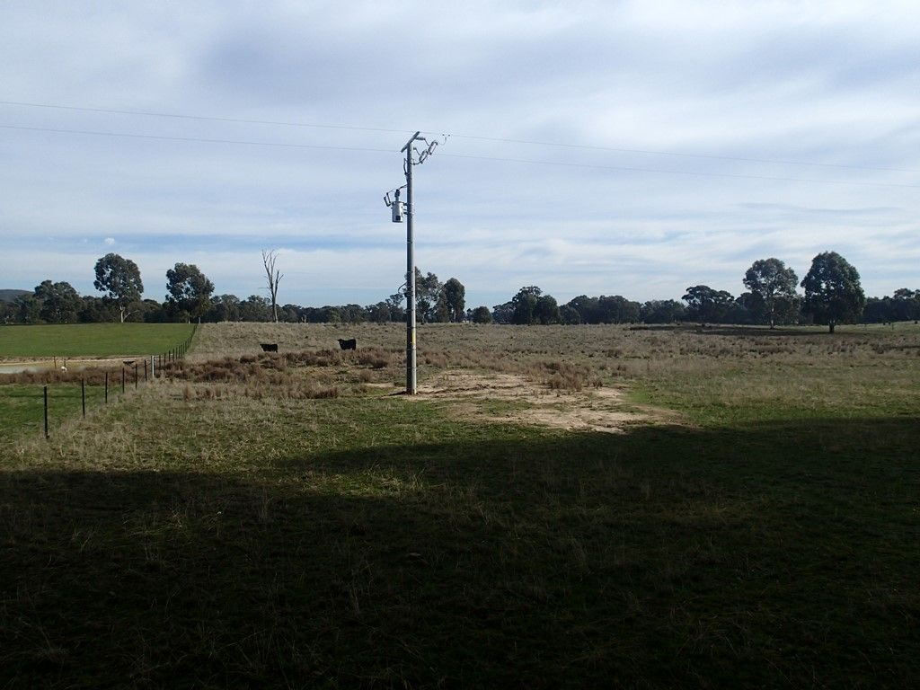 Lot 2/93 Williams Road, Barnawartha VIC 3688, Image 2