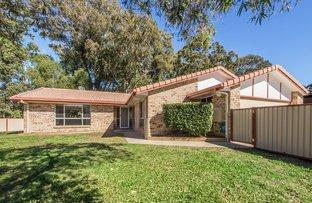 Picture of 25 Parklake Drive, Mudgeeraba QLD 4213