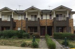 Picture of 24 Callista Circuit, Taylors Hill VIC 3037
