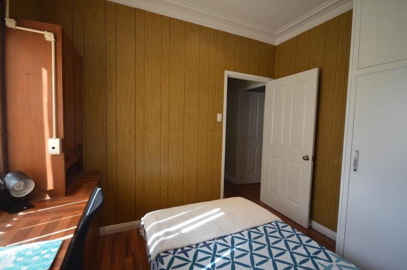 Room 4/22 Marsden Street, Shortland NSW 2307, Image 2