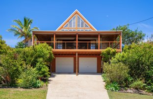 Picture of 30 COOLOOLA DRIVE, Rainbow Beach QLD 4581