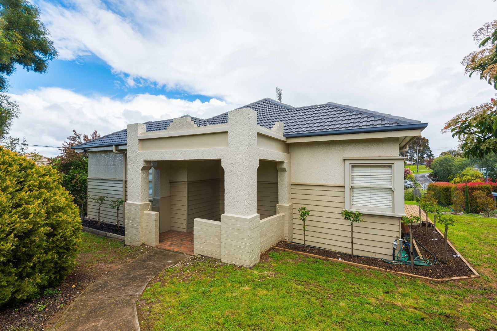 38 Russell Street, Quarry Hill VIC 3550, Image 0