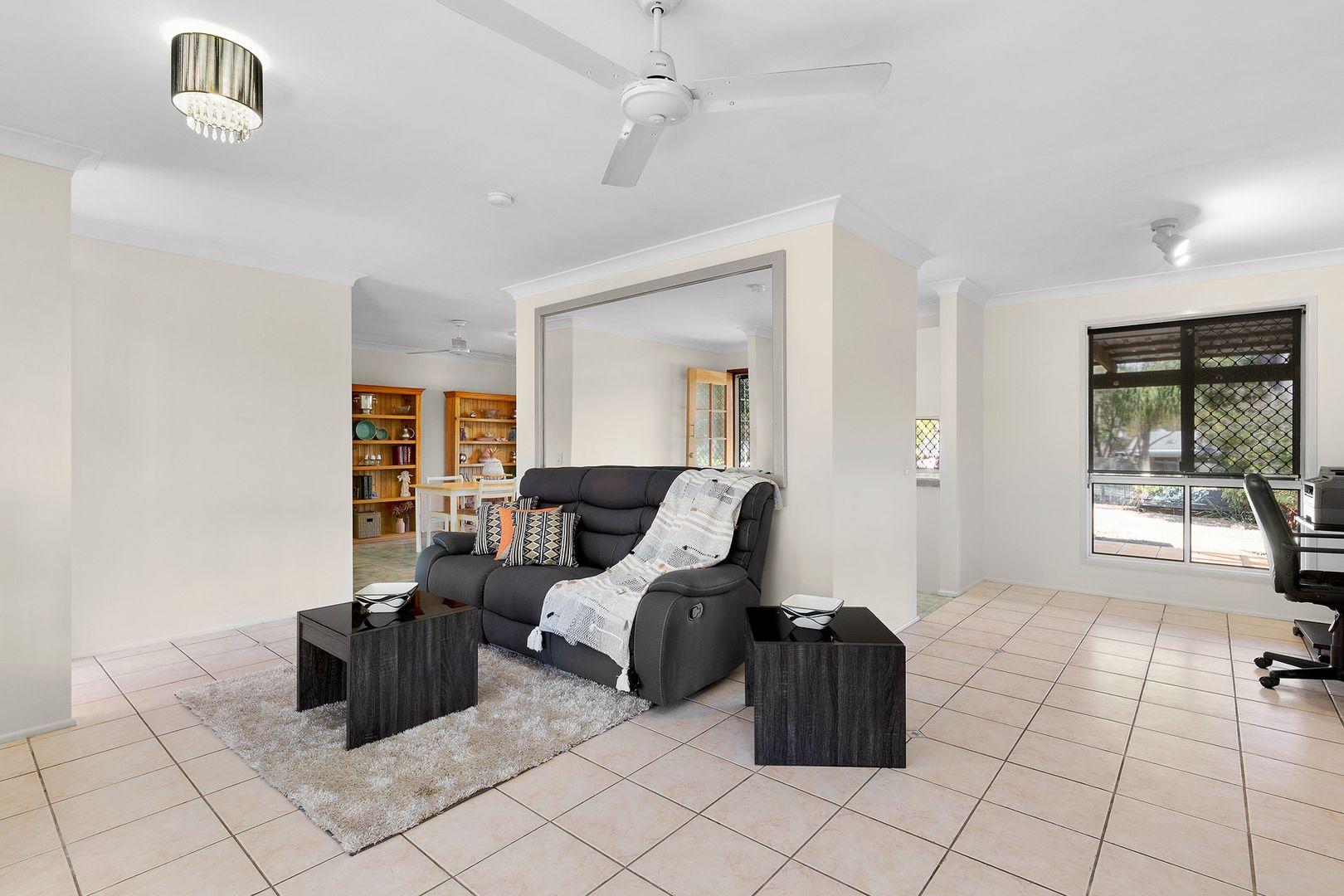 17 Vanessa Court, Camira QLD 4300, Image 2