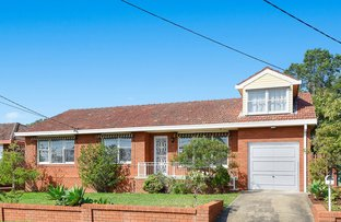 Picture of 3 Waldo Crescent, Peakhurst NSW 2210