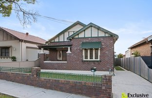 Picture of 520 Lyons Road West, Five Dock NSW 2046