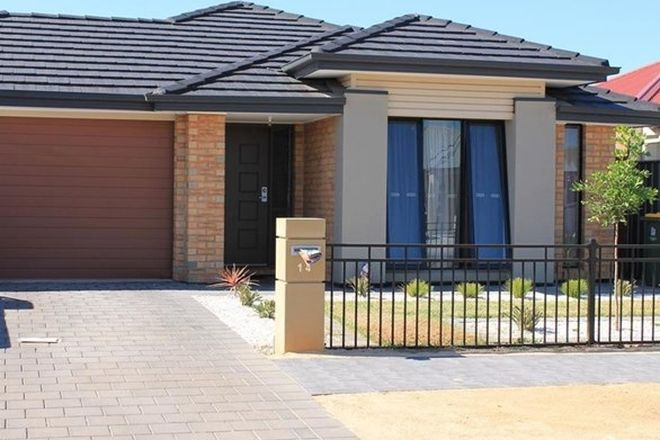 Picture of 14 Cork Ave, ANDREWS FARM SA 5114