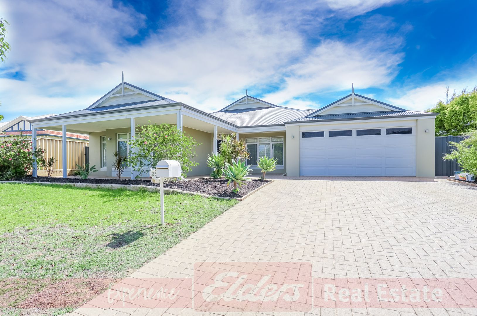 25 Hunter Circle, Millbridge WA 6232, Image 1