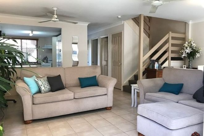 Picture of ID:3904831/220 Christine avenue, BURLEIGH WATERS QLD 4220