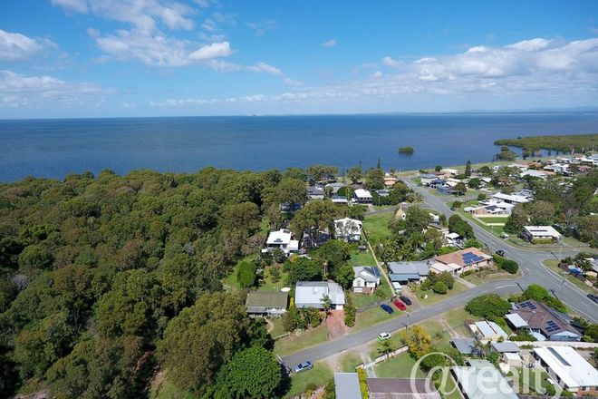 Picture of 8 Pine Street, GODWIN BEACH QLD 4511