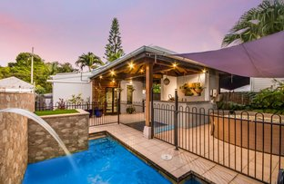 Picture of 95 Perkins Street, South Townsville QLD 4810
