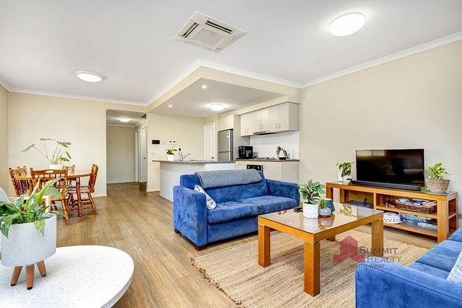 Picture of 16A Francis  Street, SOUTH BUNBURY WA 6230
