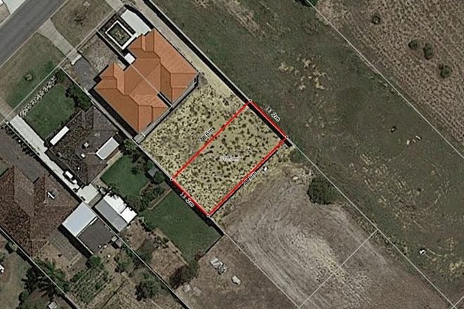 Picture of 51D GERARD STREET, EAST CANNINGTON WA 6107