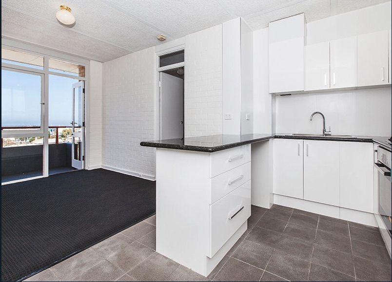76/34 Arundel Street, Fremantle WA 6160, Image 2