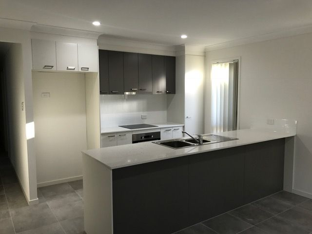 Lot 6 Brentford Road, Richlands QLD 4077, Image 2