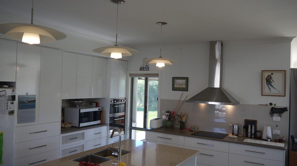 32 Lawson Road, Barham NSW 2732, Image 1