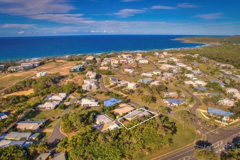 5 North Break Drive, Agnes Water QLD 4677, Image 1